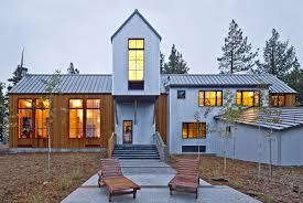 alpine home interior design house design plans