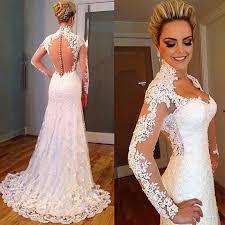 pnina tornai wedding dresses 2016 pnina tornai lace sleeves vintage mermaid wedding