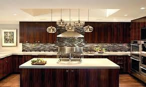 Kitchen Lighting Fixtures For Low Ceilings Ideas For Kitchen Lighting Fixtures Kitchen Bar Light Fixtures
