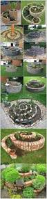 Backyard Rock Garden by Backyards Small Backyard Landscaping Small Backyard Landscaping