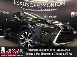 caviar lexus 2016 lexus rx 350 awd executive review youtube
