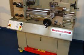 harrison model m250 straight bed centre lathe rk international