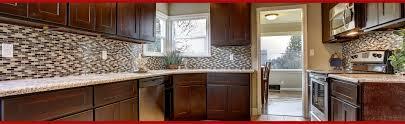 kitchen remodeling sam u0027s floor covering