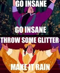 Best Disney Memes - 20 hilarious disney memes