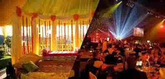 wedding management wedding event management company in delhi noida gurgaon india