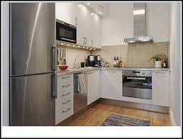 kitchen appliances ideas best kitchen appliances 2016 home design ideas