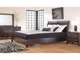 bedroom art van bedroom sets elegant art van 6 piece queen