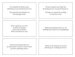 wedding greeting card sayings thank you card greetings wording best 25 thank you card wording