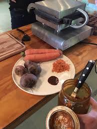 schreiber cuisine martin schreiber martin ms