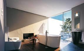 soothing scandinavian bathroom designs bathroom inspiration