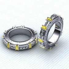 stargate wedding ring nature made vitamin b 12 500 mcg tablets 200 count stargate