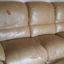 Cheap Sofas In San Diego Jerome U0027s Furniture 206 Photos U0026 330 Reviews Furniture Stores