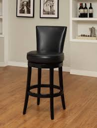 Value City Furniture Bar Stools Dining Room Mid Century Wicker Dining Chairs By Grandinroad