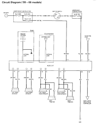 suzuki lt50 wiring diagram suzuki wiring diagrams instruction