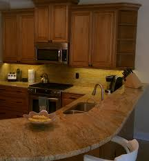 Kitchen Cabinets In Jacksonville Fl Affordable Granite And Cabinets
