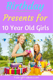 top gifts for girls age 10 best gift ideas for 2017 craft kits