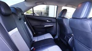 lexus es250 used uae inventory buy used cars in uae