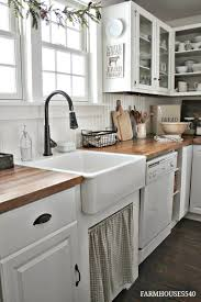 what to put in kitchen canisters friday favorites farmhouse kitchen goodies u0026 more little