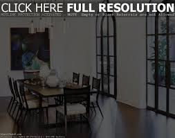 craftsman style dining room chandeliers dining room ideas