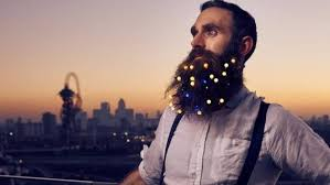 lights you can wear you can wear christmas lights in your beard if you want stuff co nz