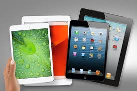 best black friday deals deals on ipads ipad black friday deals ipad air 2 air ipad mini 4 mini 2