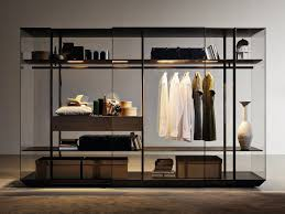 best 20 glass wardrobe ideas on pinterest wardrobe lighting