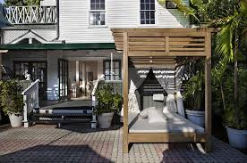 cabana inn key west key west fl booking com