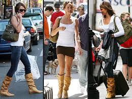 6 ways to dress up any plain girlz lyfe blog