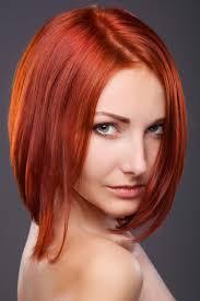 Neuesten Bob Frisuren by 12 Lang Haar Frisuren Neuesten Und Besten Coole Frisuren