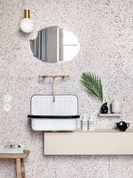 interiors for the home 28 best trending terrazzo images on texture homes