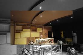 erskine group home theater architectural acoustics home