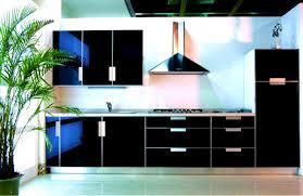 bathroom mesmerizing black cabinets kitchen modern dark white