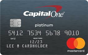 cards for credit cards for no credit