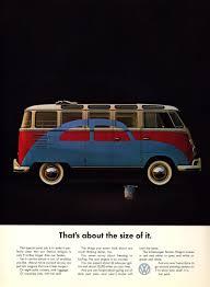 volkswagen ads 2016 thesamba com vw archives 1963 vw bus ads brochure dealer
