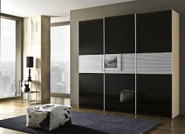 Closet Armoire Bedroom Furniture Big Wardrobe Designs Fitted Bedrooms L Shaped