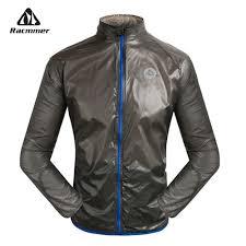 bicycle jackets waterproof popular cycle jackets waterproof buy cheap cycle jackets