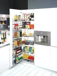 Affordable Kitchen Storage Ideas Extraordinary Kitchen Storage Ideas Cabinet Organizers Suited For