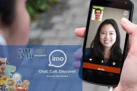free chat for android imo free calls and chat for android free save