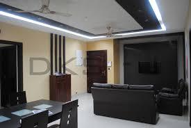 glittering living area bipratip dhar indian living rooms