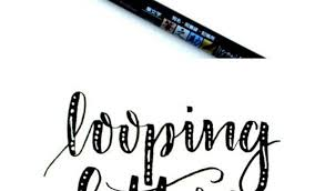 lettering styles best 25 lettering styles ideas on