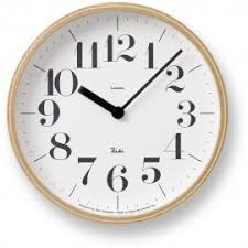 wall watch wall clocks over one thousand clocks to choose from on uk s