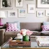 Thrifty Home Decor Thriftyhomedeco On Pinterest - Thrifty home decor