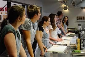cours de cuisine cannes cours de cuisine aux apprentis gourmets de cannes les bons plans