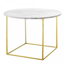 design kissenh llen table basse bloomingville einrichten design de