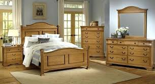 bedroom set wood u2013 apartmany anton