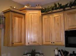 How To Install Crown Moulding On Kitchen Cabinets How To Install Crown Molding On Kitchen Cabinets Install Crown