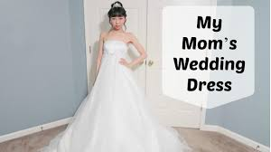 wedding dresses near me me in wedding dress i ll treasure it forever until i
