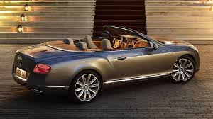 custom bentley convertible wizkid gets himself a bentley continental gtc for the new year