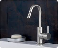 Danze Bathroom Fixtures Amalfi Bath Collection Press Releases Danze