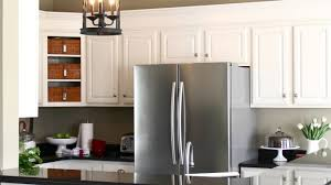 Kitchen Curtains With Fruit Design by Cape Cod Bathroom Designs Wall Mounted Range Hood Glossy Concrete